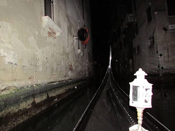 夜的威尼斯-18