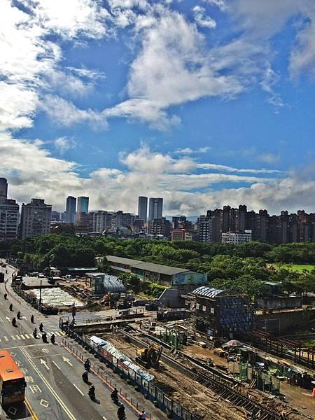 早安,早安,0529,台北