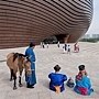 dezeen_Ordos-Museum-by-MAD_5.jpg