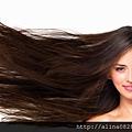 改善掉髮與頭皮屑問題