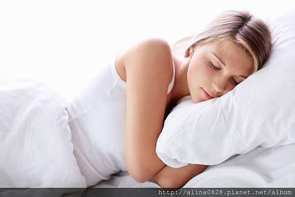 天然精油助舒眠好眠