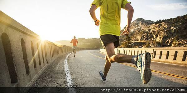 芳療幫助運動修護