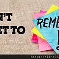 提升專注記憶力