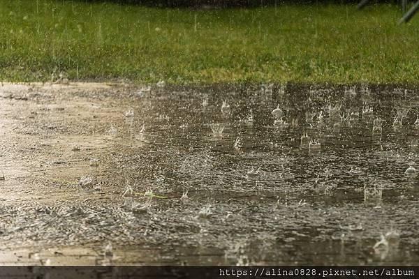梅雨季敏感肌對策