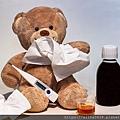 天然精油撫慰呼吸道系統疾病ˋ