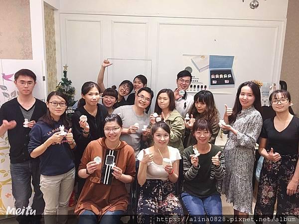 20191221聖誕茶會_191224_0067.jpg