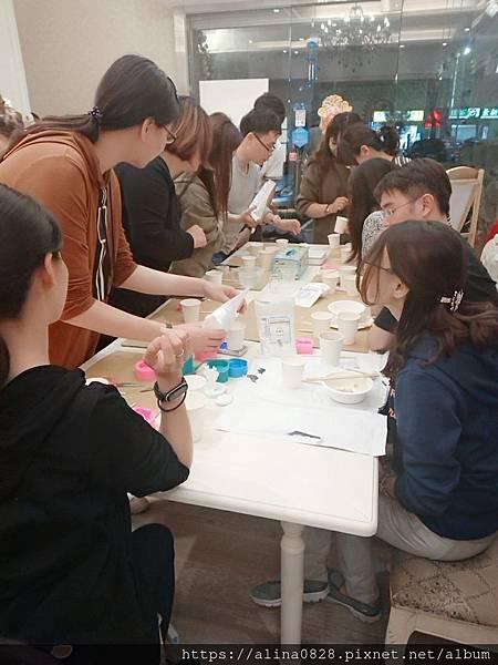 20191221聖誕茶會_191224_0035.jpg