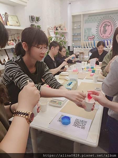 20191221聖誕茶會_191224_0065.jpg