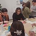 20191221聖誕茶會_191224_0063.jpg