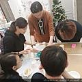 20191221聖誕茶會_191224_0043.jpg