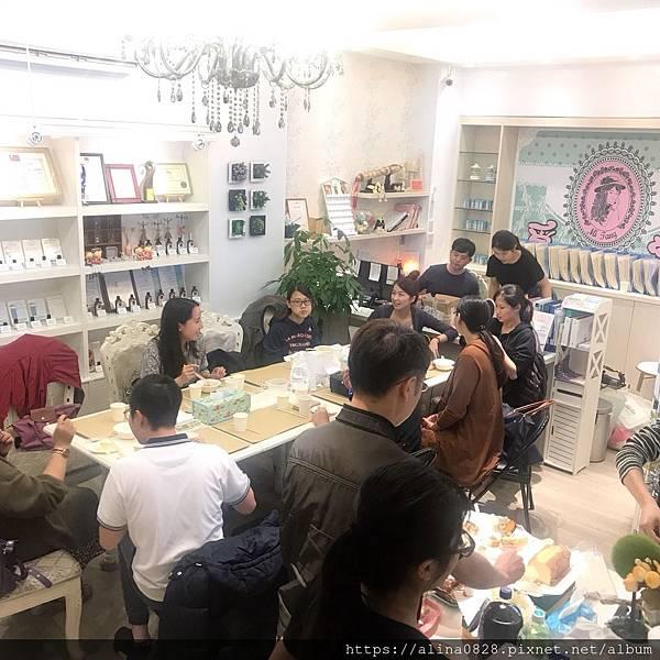 20191221聖誕茶會_191224_0087.jpg