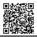 QRcode_TACA國際芳療美容學院.jpg