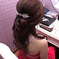 IMG_6617.CR2.jpg