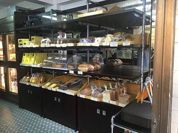 Bakery-interior-2018.jpg