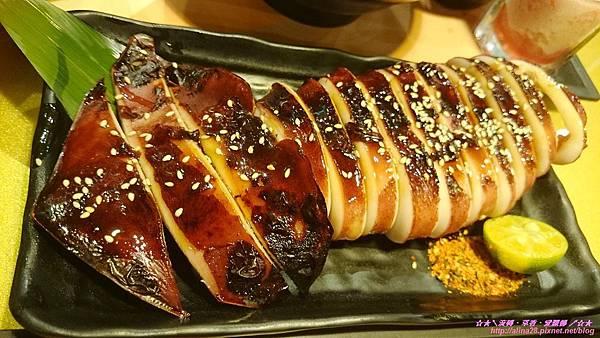 『台北內湖區』平價日式料理 定食8 (內湖潤店)