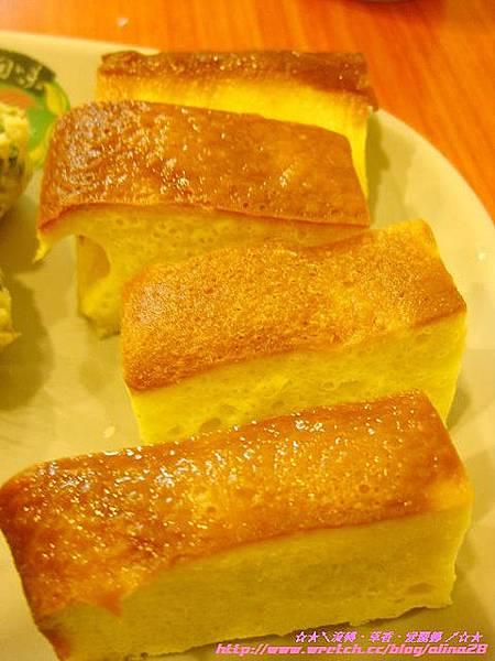 『花蓮慢活』吃到飽 天香回味健康煮