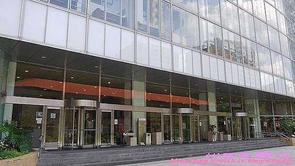『紀錄』【囍】 ❤推薦 婚宴場地 徐州路二號會館