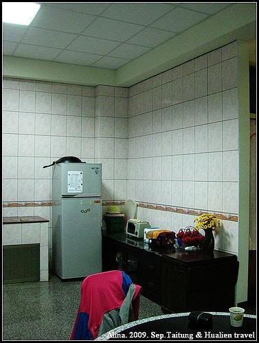 『台東』住宿推薦 舒適休閒 馬亨亨民宿