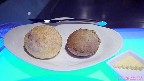 『台北內湖區』生日大餐 夏慕尼新香榭鐵板燒 (內湖店 )