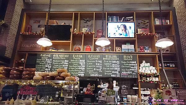 『台北內湖區』捷運西湖站 內湖科學園區 美式校園輕食餐廳 CAMPUS CAFE(內湖店) (10).jpg