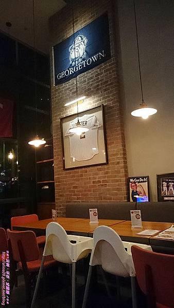 『台北內湖區』捷運西湖站 內湖科學園區 美式校園輕食餐廳 CAMPUS CAFE(內湖店) (12).jpg