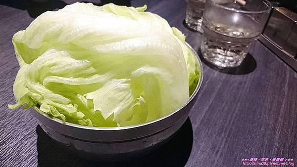 『台北南港區』捷運高鐵南港站 開丼燒肉vs.丼飯 (南港環球店) (13).jpg