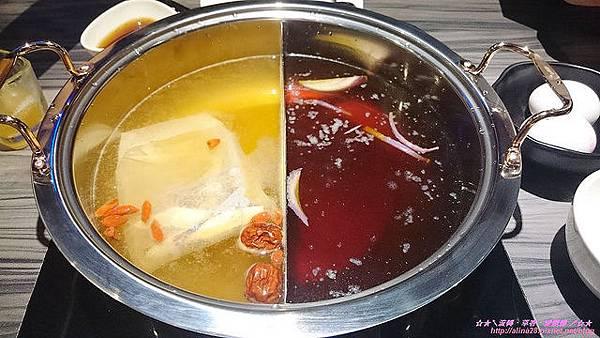 『台北大安區』捷運忠孝復興站  好食多涮涮屋 (大安店) (16).jpg