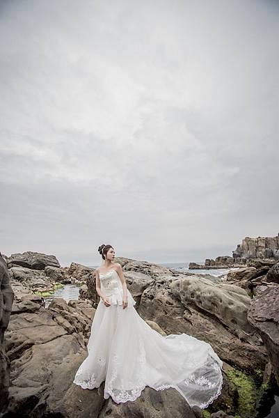 婚紗攝影 (18).jpg