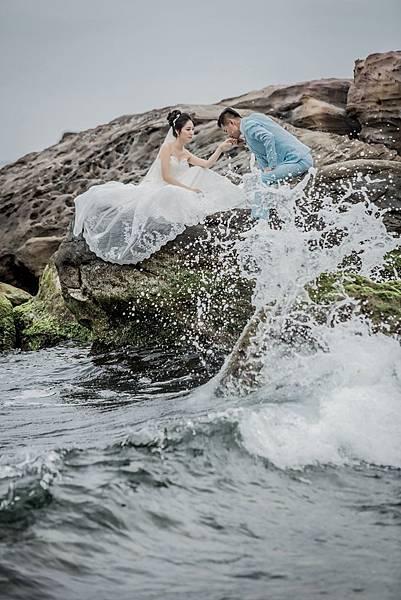 婚紗攝影 (17).jpg