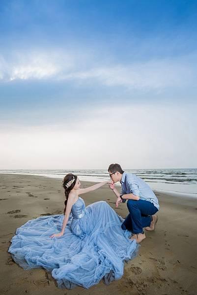 婚紗攝影 (28).jpg