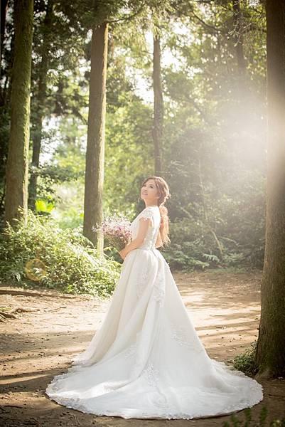 婚紗攝影 (1).jpg