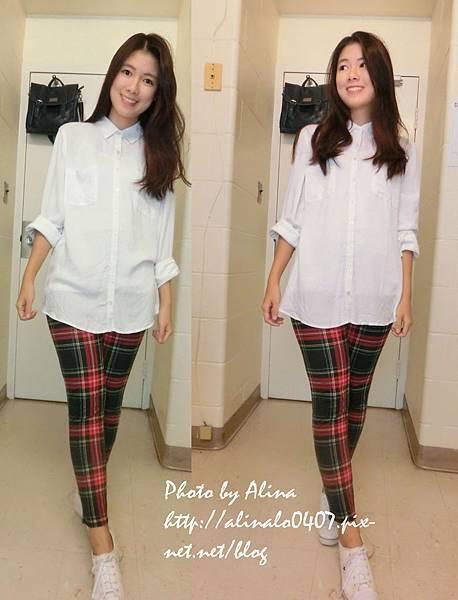 white shirt 1.jpg