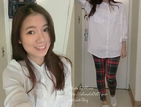 white shirt 8.jpg