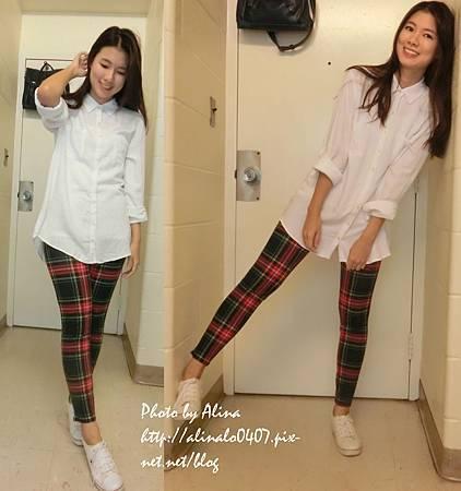 white shirt2.jpg