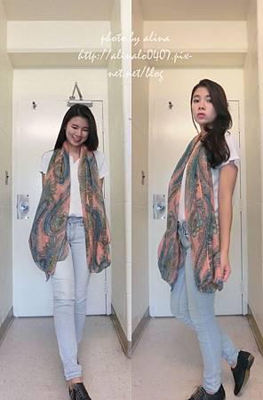 jpg scarf pic1.jpg