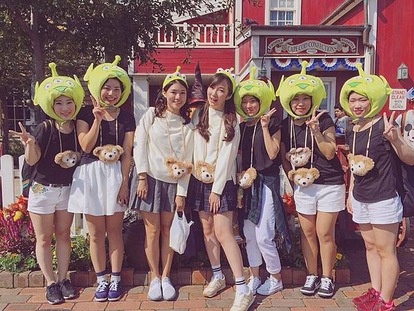 Disney_411.jpg