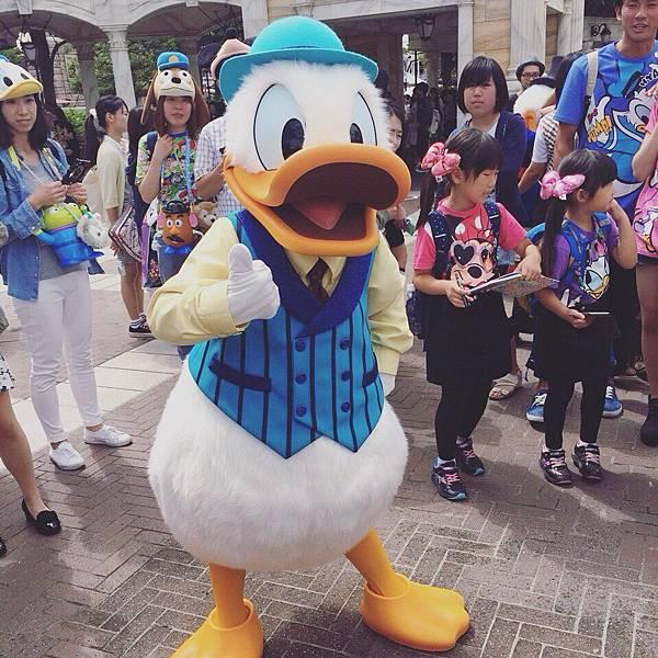 Disney_4713.jpg