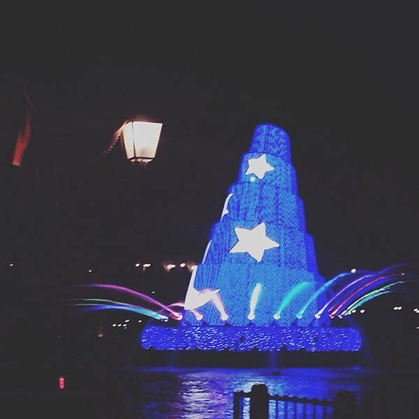 Disney_8714.jpg