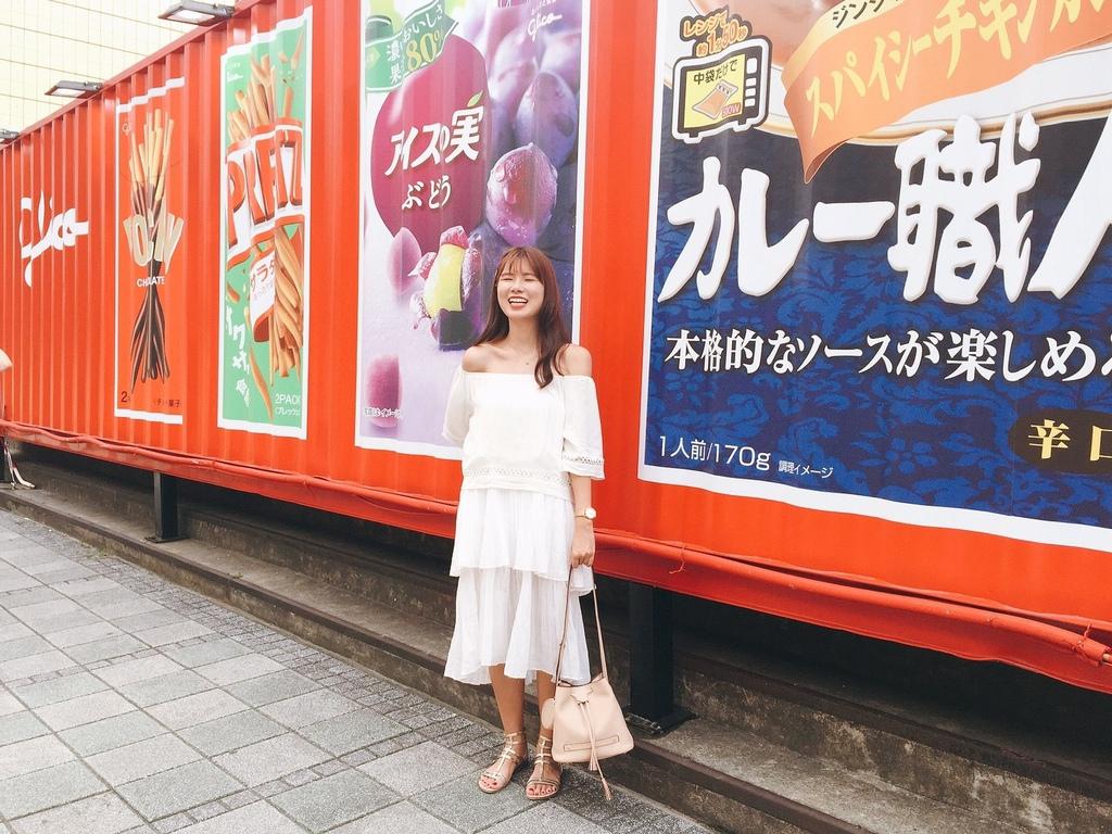 東京企劃_411.jpg