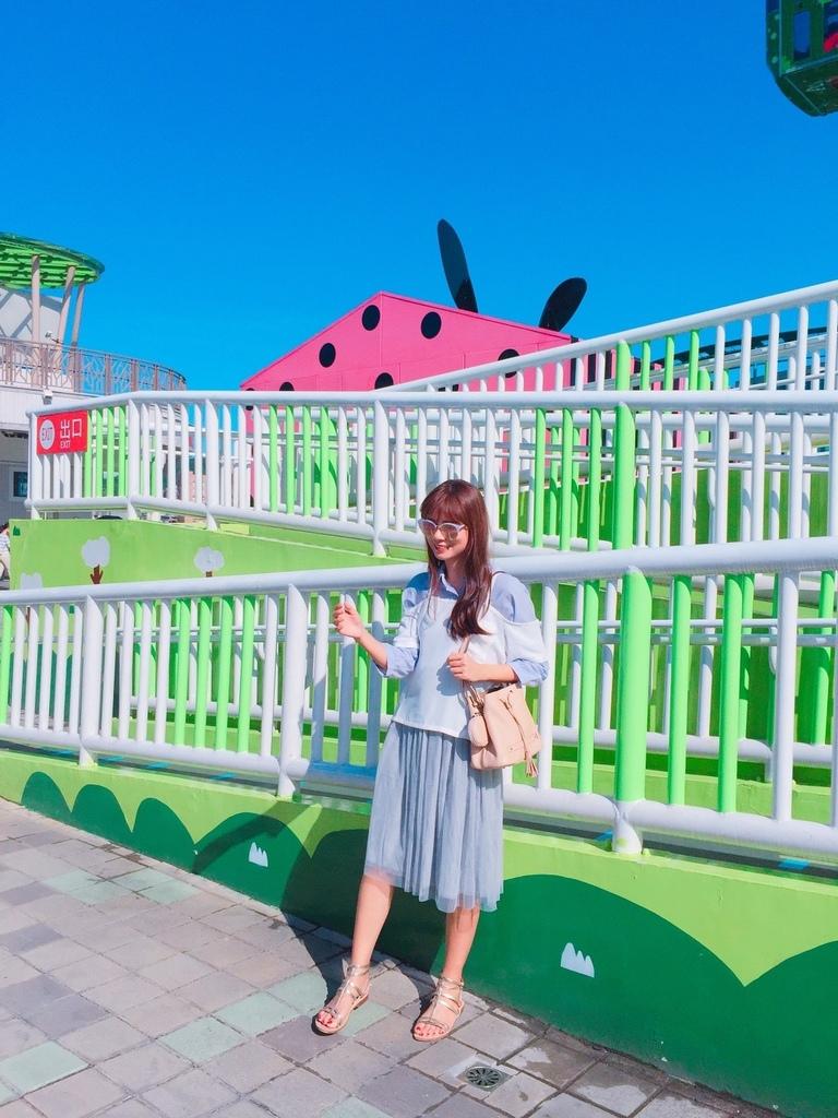 東京企劃_690.jpg