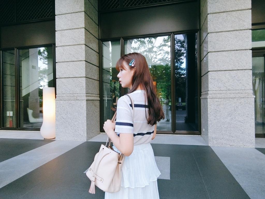 東京企劃_3374.jpg