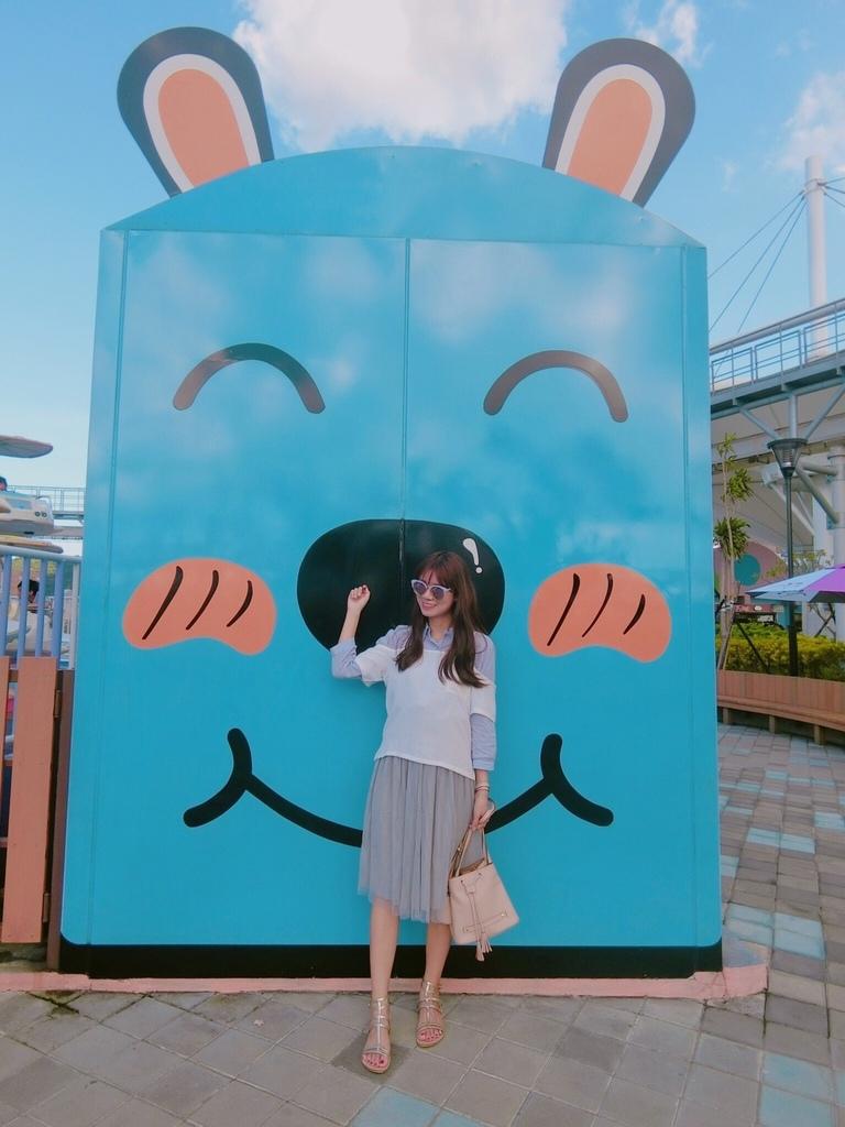 東京企劃_4388.jpg