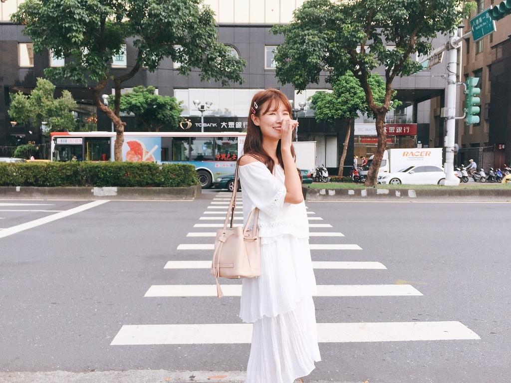 東京企劃_5120.jpg