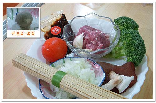 E38_cook0201.jpg