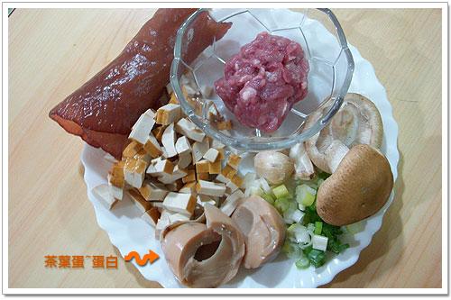 E38_cook0301.jpg