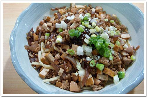 E38_cook0302.jpg