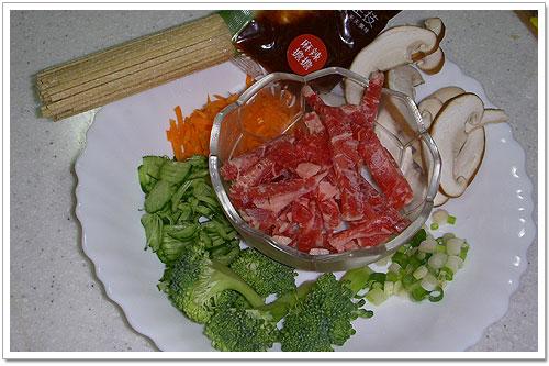 E38_cook0101.jpg