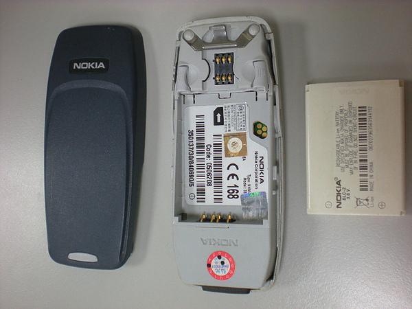 NOKIA-3330-910325-6.JPG
