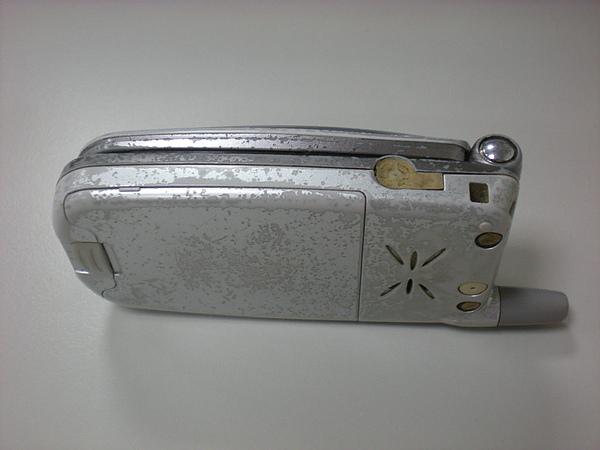Panasonic-GD88-920121-4.JPG