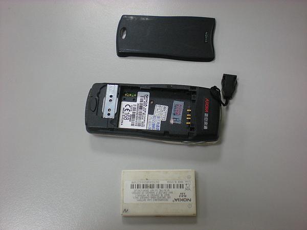 NOKIA-8250-900721-6.JPG